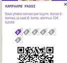 iphone_6_kamp_leima3.png