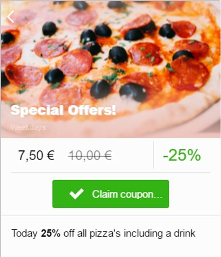 pizza_discount_coupon.jpg