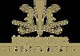 Kullo_Logo-transparent-logo.png