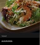 iphone_6_rav_menu.png