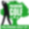 phg logo-new.png