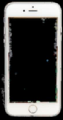 iphone_6_png_by_selenapurpleewdirect-d8b