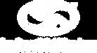 JFGA_logo_white_new.png