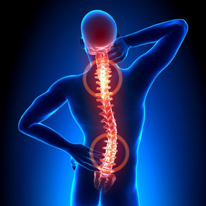Diagnosed with a Disc Herniation?
