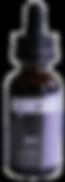 receptra pet bottle.PNG