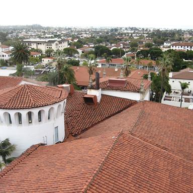All Phase Environmental in Santa Barbara, CA