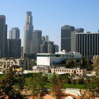 All Phase Environmental in Los Angeles, CA
