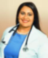 Dr. Himani Patel DC.png