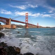 All Phase Environmental in San Francisco, CA