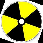 Radon is Radiation