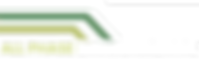 APEI_Logo_New_Main_BlackBackground.png