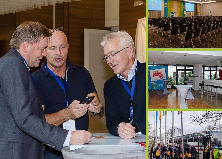 Berlin Conference Day3.jpg