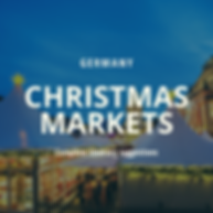 XMas-Markets-Germany-group travel.png