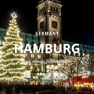 Hamburg_Advent.png