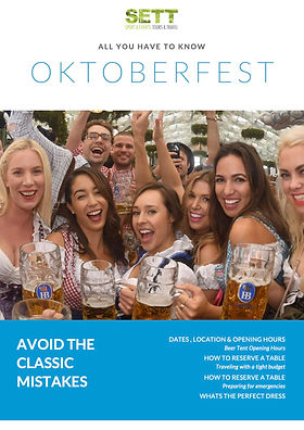 All_you_have_to_know_about_Oktoberfest.j