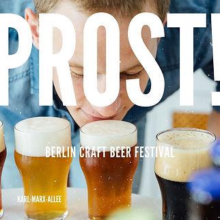 Welcome Beer Festival Berlin (1).jpg