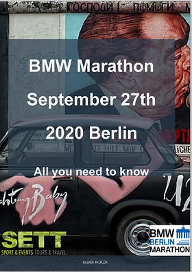 All you have to know Marathon Berlin.png