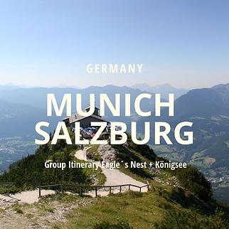 Munich_Salzburg_Eagles_Nest_Grouptravel.