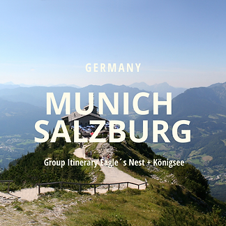 Munich_Salzburg_Eagles_Nest_Group-travel-itinerary