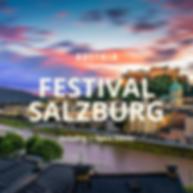 Festival_Salzburg_travel_package.png