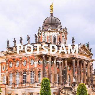 Potsdam-Schloss
