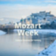 Mozart Week Salzburg.png