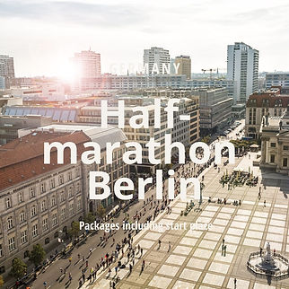 Halfmarathon Berlin.jpg