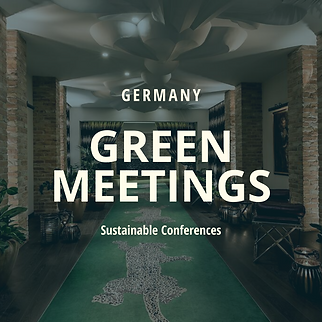 sustainable-conferences-germany.png