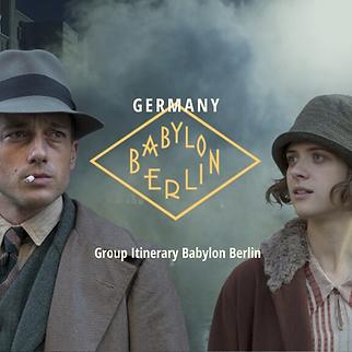 Babylon_Berlin_tour_Berlin.png