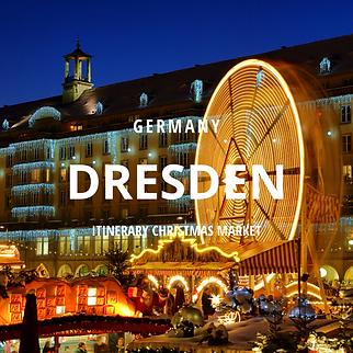 Dresden_Christmas_market.png