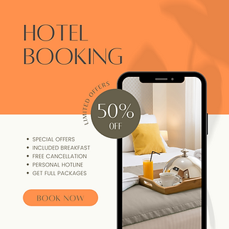 Hotel-booking-Call-to-action-room-reservation