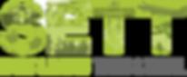 SETT_logo_transparent.png