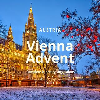 Vienna-Advent-market-Rathaus-Wien
