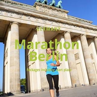 Marathon Berlin.jpg