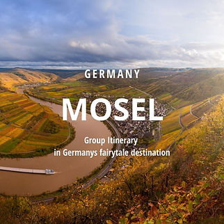 Mosel_special.jpg