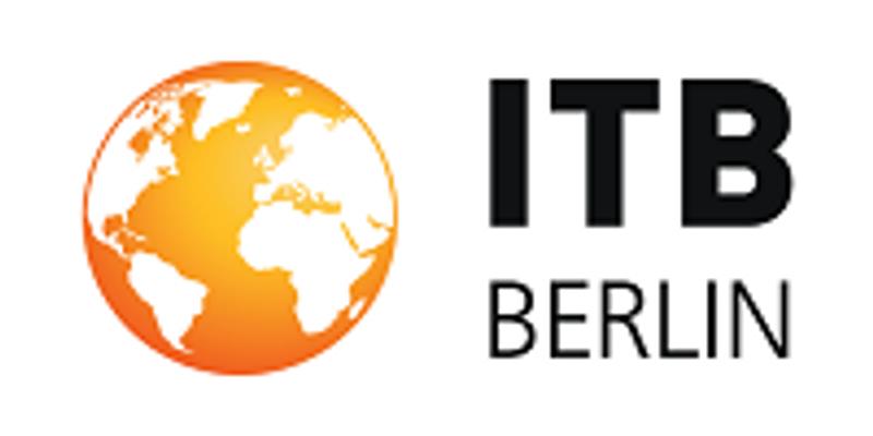 ITB Berlin Meeting Requests