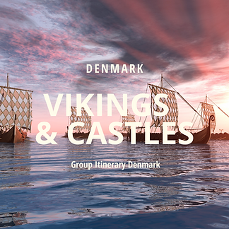 Viking-ships-on-the-water