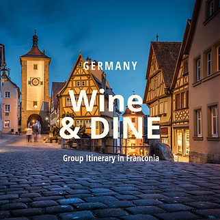 Wine and Dine in Franconia.png