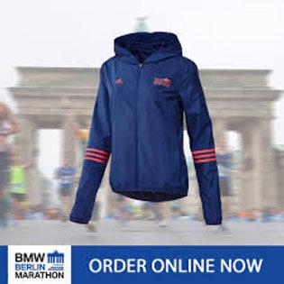 BMW BERLIN MARATHON Legend Jacket