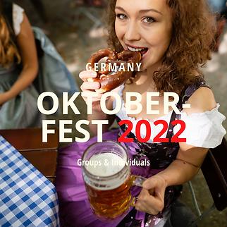 Oktoberfest 2022.png
