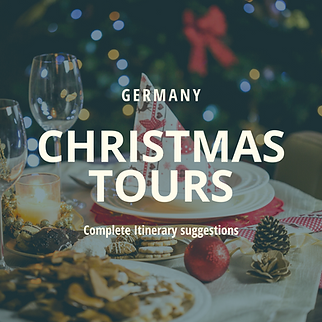 x-mas-dinner-group-travel (1).png