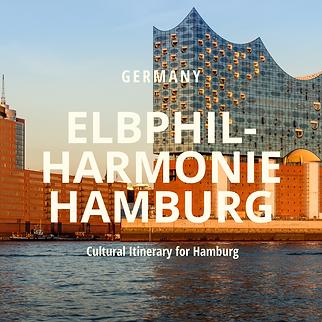 Elbphilharmonie-Hamburg-from-waterside