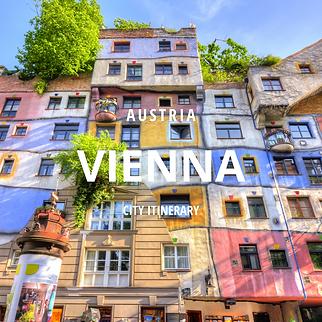 VIENNA-City_Itinerary.png