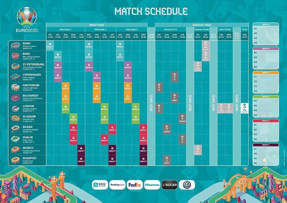 Match Schedule EURO2020.jpg
