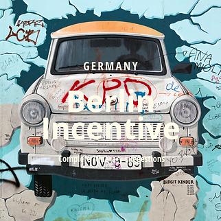 Berlin-Incentive