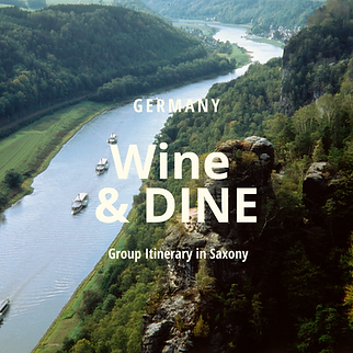 Wine and Dine in Saxony.png