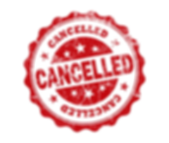 cancelled_half_marathon_berlin