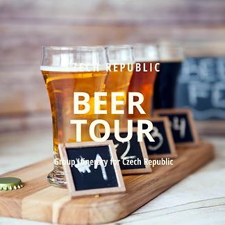 Beer-glasses-beer-tasting