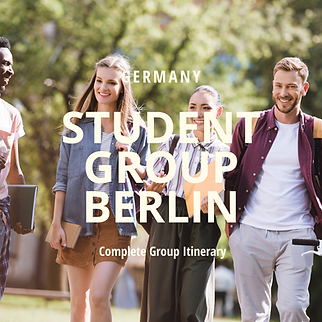 Berlin Student Group.png
