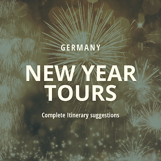 New-year-group-travel-germany.png